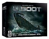 Cranio Creations U-Boot - Italiano