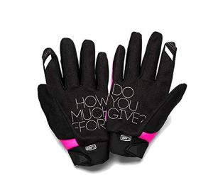 100% Erwachsene Brisker Handschuhe 6