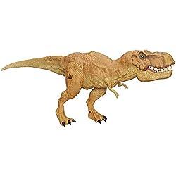Jurassic World Chomping Tyrannosaurus Rex Figure by Jurassic Park