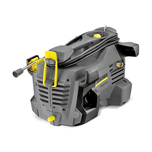Kärcher 1.520-980.0 Idropulitrice Professionale a Freddo Prohd 200, 2100 watt
