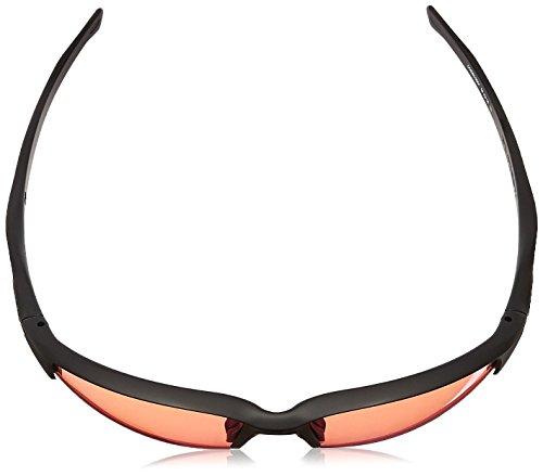 Oakley-Flak-Beta-936306-Gafas-de-Sol-para-Hombre-Matte-Black-64
