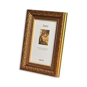 Bilderrahmen 3040 Gold Antik Deine Wohnideende