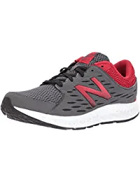 New Balance Men's 420 V3 Running Shoes