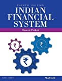 Indian Financial System, 4e (Old Edition)