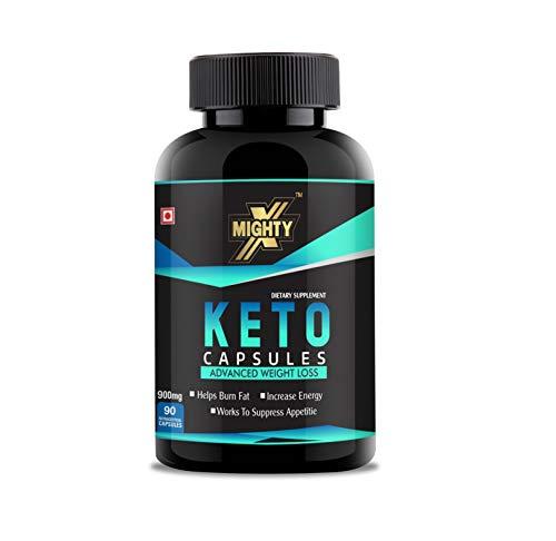keto diet pills active ingredient
