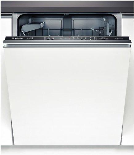 Bosch SMV51E30EU lavastoviglie A scomparsa totale 13 coperti A+
