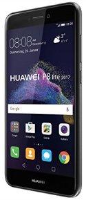 Huawei P8 LITE LTE(4G) 2017 Smartphone, 16GB data-recalc-dims=