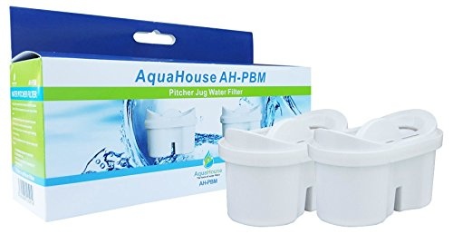 AquaHouse AH-PBM