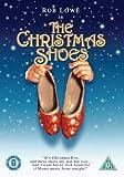 Christmas Shoes [Edizione: Regno Unito] [Edizione: Regno Unito]