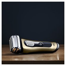 Braun-Series-9-9299s-Mquina-de-afeitar-de-lminas-Recortadora-Oro-Afeitadora-Mquina-de-afeitar-de-lminas-Oro-50-min-1-h-755-mm-190-mm