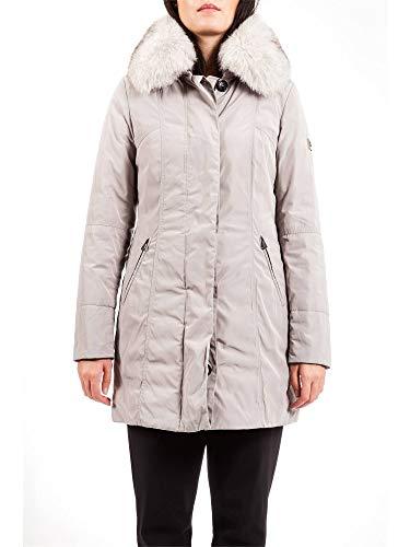 Giacca Peuterey Donna Metropolitan GB Fur 723, 42 MainApps