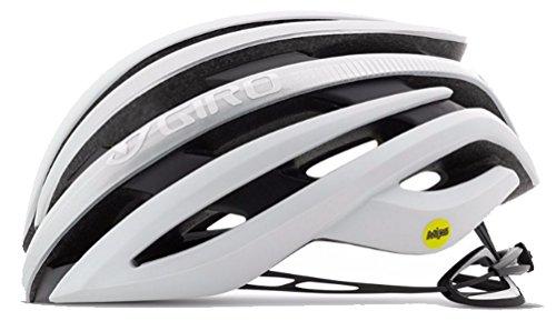 Giro Cinder MIPS Bike Helmet Matte White Medium