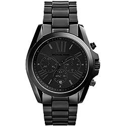 Michael Kors Reloj para mujer MK5550