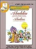 Aladdin/Aladino