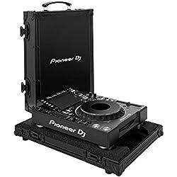 PIONEER FLT-2000 NXS2