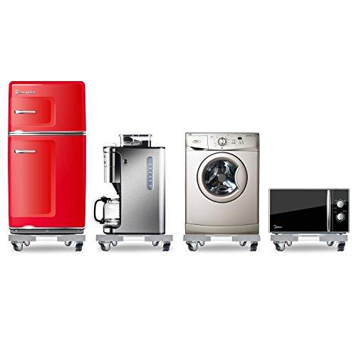 waschmaschinen untergestell test oder vergleich 2017 top 50 produkte. Black Bedroom Furniture Sets. Home Design Ideas
