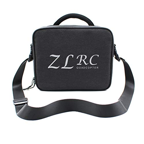 ┃BYEEEt┃ Drone Zaino - Waterproof Storage Bag Shoulder Bag Durable Handbag Borsa a Tracolla...