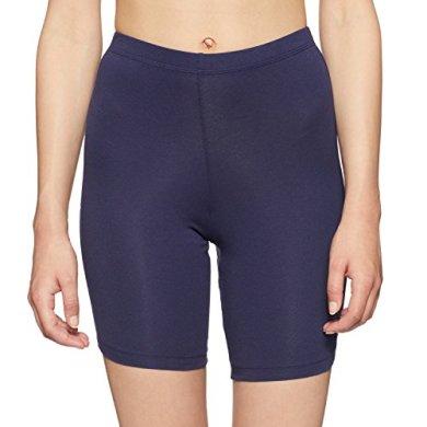 Jockey Women's Cotton Shorties 15