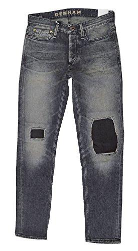 Denham Bolt BLPC Skinny Fit W29L30 Jeans Hose