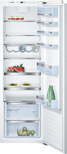 Bosch KIR81AF30 frigorifero