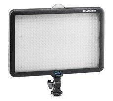 Cullmann CUlight VR 2900BC Negro Unidad de Flash para Estudio fotográfico - Unidades de Flash para Estudio fotográfico (250 mm, 40 mm, 230 mm, 640 g)