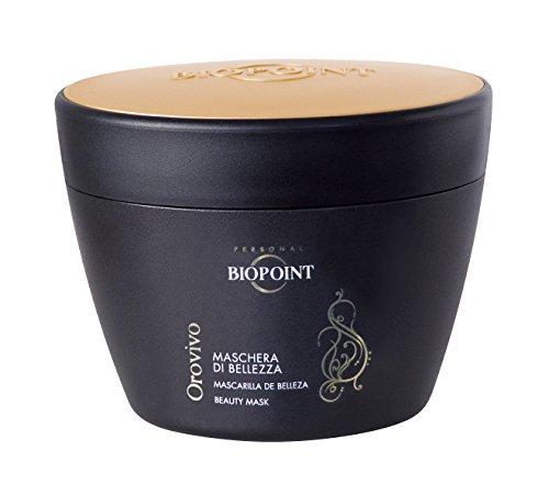 Biopont Orovivo Maschera di Bellezza - 200 ml