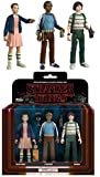Funko 20833 Actin Figure Stranger Things, 3 PK - Pack 1