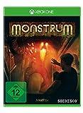Monstrum - [Xbox One]