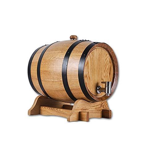 DHR- Barilotto di Vino-barile di Pressione costante barile di Vino Senza Fodera Davvero arrosto Vino...