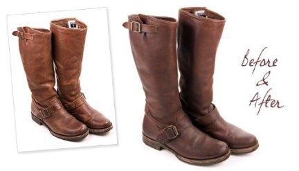 Lederpflege-von-Leather-Honey-die-beste-Lederpflege-seit-1968-237-ml-Flasche-Fr-die-Anwendung-auf-Lederbekleidung-Mbeln-Auto-Innenausstattung-Schuhen-Taschen-und-Accessoires-Ungiftig-und-hergestellt-i