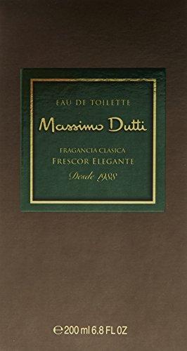 Massimo-Dutti-Agua-de-tocador-para-hombres-200-ml