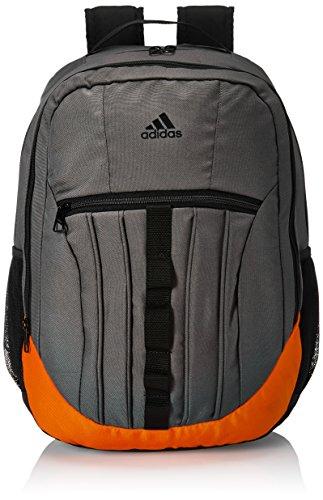 Adidas Granit Casual Backpack (BK5771)