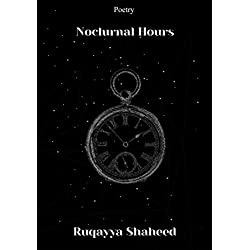 Nocturnal Hours: Poetry
