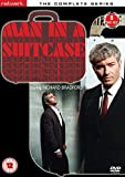 Man in a Suitcase - Complete Series [DVD] [1967]