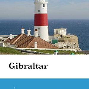 Gibraltar - Guide Clin d'Oeil