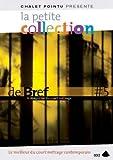 Collection de bref, vol. 5