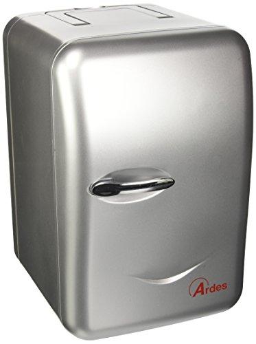 Ardes ARTK44A Mini Frigo Elettrico Portabile 6 Litri Con Cavo Per Casa E Cavo Con Spina...