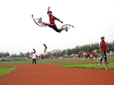 Sprungstelzen-fr-Damen-und-Herren-fr-Fitness-und-Training