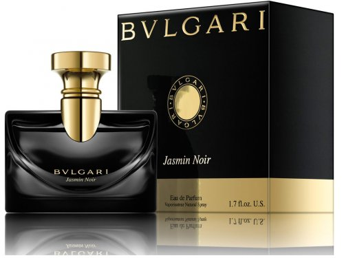 Bvlgari Jasmin Noir Femme Woman Eau de Parfum Natural Spray -  SixtySomething - Over Sixty Lifestyle Magazine 82f98bc7bfd