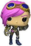 Funko- Giochi League of Legends Vi, 10302