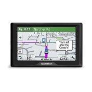 Garmin Drive Navigationsgerät Touchdisplay