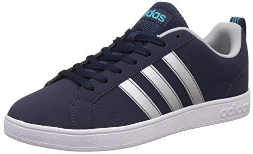 6b1f0738ff adidas neo Men's Vs Advantage Sneakers