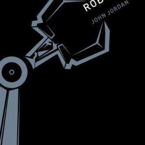 41G6u0SmM%2BL - Robots (The MIT Press Essential Knowledge Series)