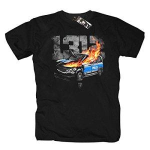 PG-Wear-1312-special-Ed-T-Shirt-schw