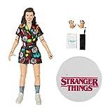 McFarlane Stranger Things Actionfigur: Eleven Season 3 (15 cm)