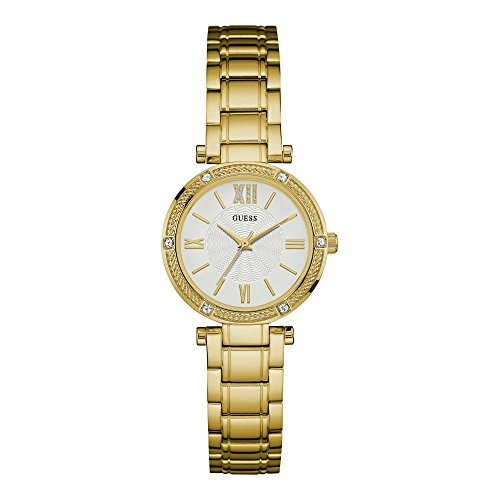 GUESS - Orologio donna GUESS SOUTH PARK AVE W0767L2
