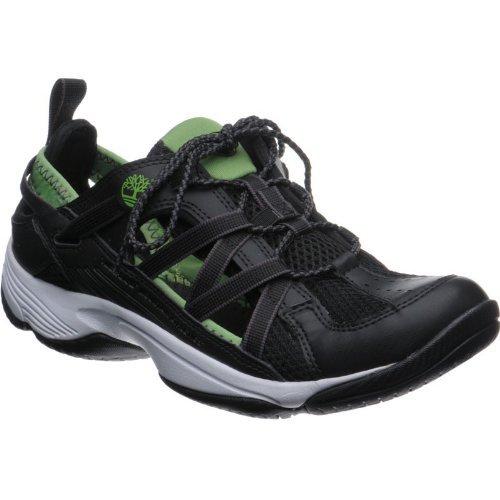 cbd408165775a9 TIMBERLAND Outdoor 89113 Chaussures De Trekking Hommes Montagne ...