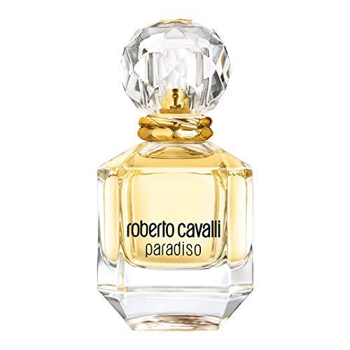 Roberto Cavalli Paradiso Eau de Perfume, 50ml