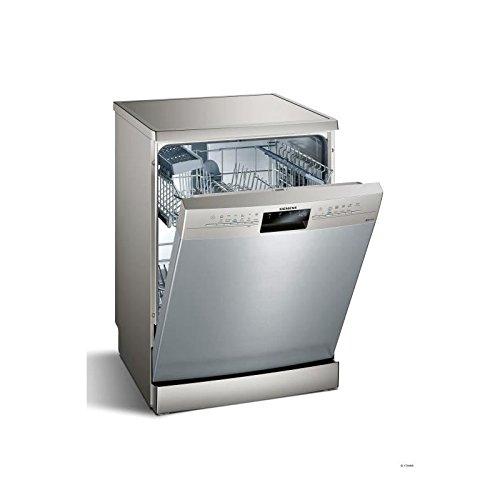 Siemens iQ300 SN236I00IE lavastoviglie Libera installazione 13 coperti A++