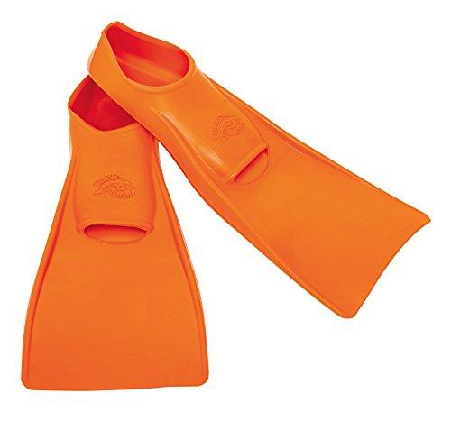 Flipper SwimSafe, Pinne per Bambini e Neonati